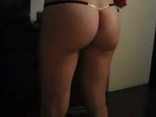 Paula petera argenta